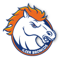 EC Ilzer Broncos
